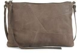 DAY Birger et Mikkelsen And Mood Nya Leather Crossbody Bag