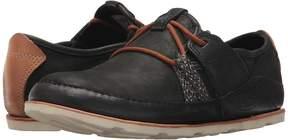 Chaco Harper Lace Women's Shoes