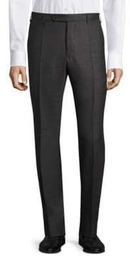 Incotex Benson Dress Pants