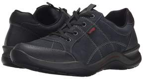 Rieker R5404 Women's Lace up casual Shoes
