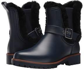 Bernardo Zain Rain Women's Shoes