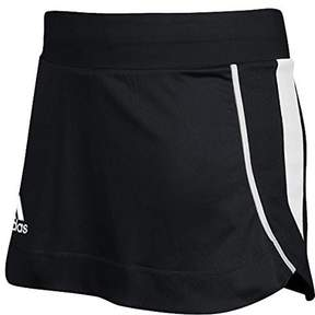 adidas W Utility Skort Black/White