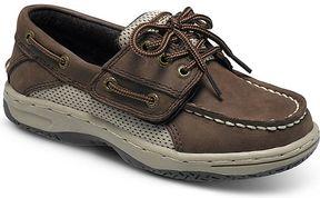Sperry Billfish A/C Boat Shoe
