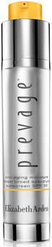 Elizabeth Arden Prevage Anti-aging Moisture Lotion Broad Spectrum Sunscreen Spf 30, 1.7 fl. oz.