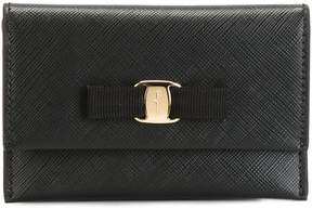 Salvatore Ferragamo 'Miss Vara' coin purse