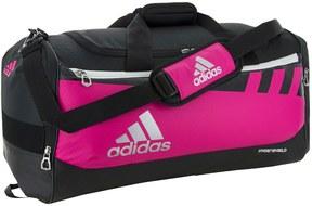 Adidas Team Issue Small Duffel Bag