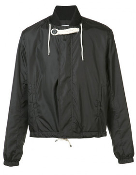 Loewe Still Life Bomber Jacket