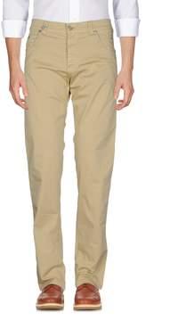 Nicwave Casual pants