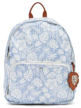 Tommy Bahama Siesta Key Backpack