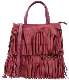 Bebe Handbags