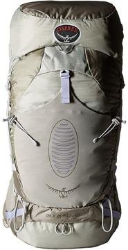 Osprey - Aura 50 AG Backpack Bags