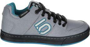 Five Ten Freerider Canvas Shoe