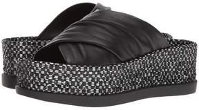 Sigerson Morrison Hana Women's Shoes