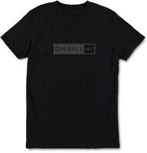 O'Neill Men's Framed T-Shirt