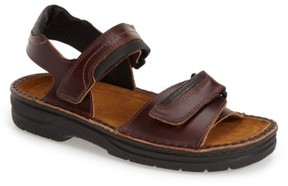 Naot Footwear Men's Lappland Sandal