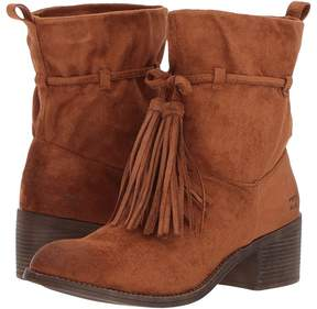 Billabong Monroe Women's Pull-on Boots