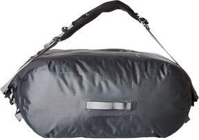 Arc'teryx - Carrier Duffel 80 Duffel Bags