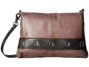 DAY Birger et Mikkelsen & Mood Savannah Crossbody Cross Body Handbags