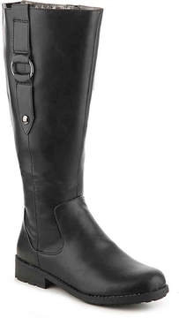 LifeStride Women's Unity Riding Boot