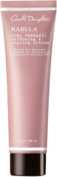 Carol's Daughter CAROLS DAUGHTER Carols Daughter Marula Curl Therapy Diffusing & Styling Lotion - 5 oz.