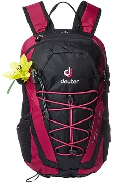 Deuter - Airlite 14 SL Backpack Bags