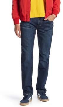 Joe's Jeans Brixton Straight Leg Jeans