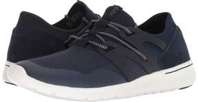 GBX Avalon Men's Shoes