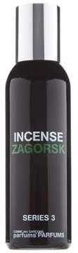 Comme Des Garcons Series 3 Incense: Zagorsk Eau De Toilette