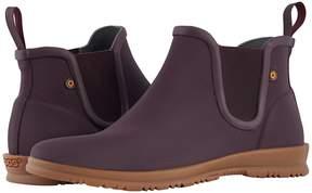 Bogs Sweetpea Boots Women's Rain Boots