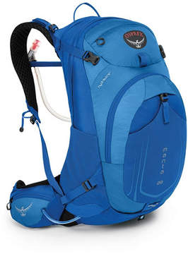 L.L. Bean Osprey Manta AG 28 Hydration Pack