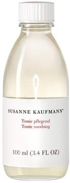 Susanne Kaufmann Tonic - Soothing