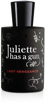Juliette Has a Gun Lady Vengeance Eau de Parfum 1.7 oz.