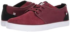 DC Studio 2 Men's Skate Shoes