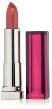 Maybelline Colorsensational Lip Color Lipstick, 045, Pink Me Up.