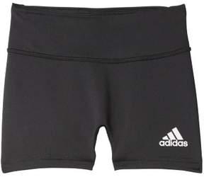 adidas Volleyball Short Tights