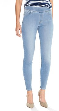 Levi's Women's Perfectly Slimming Pull-On Leggings