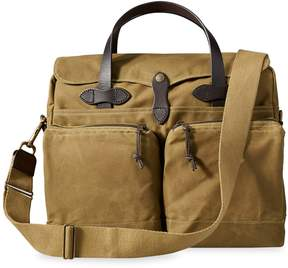 Filson 24-Hour Briefcase