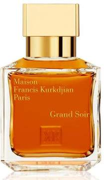 Francis Kurkdjian Grand Soir Eau de Parfum, 2.4 oz./ 71 mL