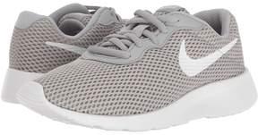 Nike Tanjun BR Boys Shoes