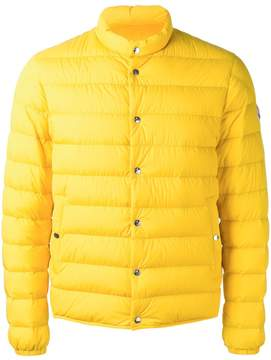 Moncler Cyclope padded jacket