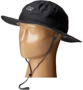Outdoor Research Helios Rain Hat Bucket Caps