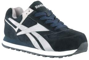 Reebok Work Women's Leelap RB195