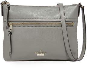 Kate Spade Jackson Street Gabriele Bag