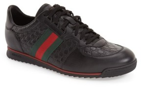 Gucci Men's Sl 73 Sneaker