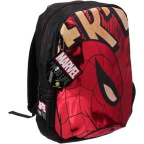 Spiderman Mojo Life Marvel Backpack