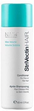 StriVectin Hair Strivectinhair(TM) 'Max Volume' Conditioner For Fine Or Flat Hair