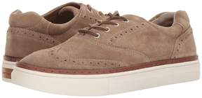 Hush Puppies Fielding Arrowood Men's Lace up casual Shoes