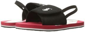 Polo Ralph Lauren Kids - Perri Slide Boy's Shoes