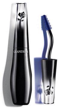 Lancôme Grandiô;se Mascara