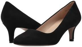 Pelle Moda Kay Women's Shoes